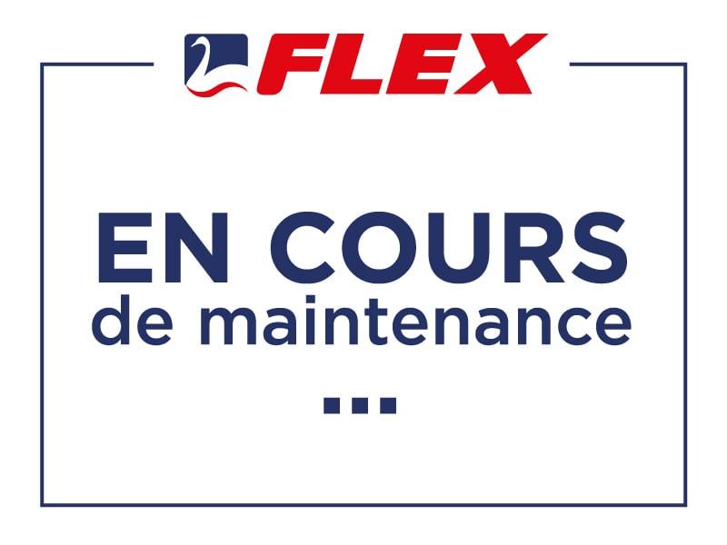 Groupe Flex Cours
